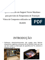 Apresentação II Workshop