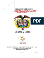 (2010)+INFORME+EJECUTIVO+DE+GESTION+EMCALI