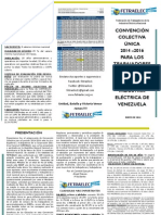 TRIPTICO CCU 2014-2016 (1)