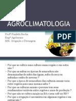 Aula 1_Apresentação Agroclimatologia-On