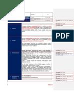 PET-01-13 Transporte, Acarreo, Carga y Decarga de Material v00 EPSA