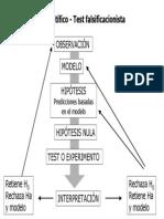 Calculos-anova (1).pdf
