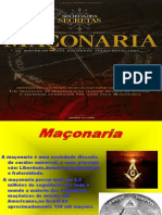 maonaria2-100831194509-phpapp01