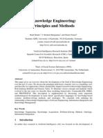 KnowledgeEngineering-PrinciplesAndMethods - versão alternativa.pdf