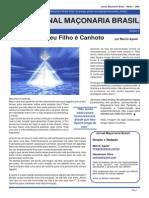 JornalMaçonariaBrasil-4