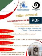 Afiche_Piura_Pareja