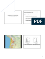Lec 7 - Mann-Whitney and Spatial Data Considerations