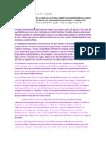 142216182 Susana Bianchi Historia Social Del Mundo Occidental Cap1 RESUMEN