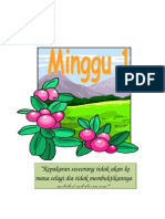 Divider Mgg 1-36 2013