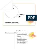 Geometria Rectas Power Point 10