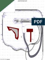 SCARM - Projeto Ferrovia Tesye 2