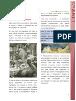 Já_Entendi_-_Literatura_6.pdf