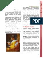 Já_Entendi_-_Literatura_2.pdf