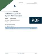 Corel PDF Fusion Deployment Guide
