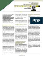 103 Pag6 Neutro Tierra y Proteccion Diferencial