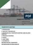 transporte-marc3adtimo1