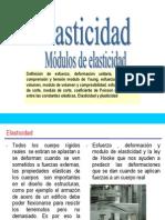 Elasticidad_02
