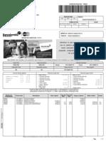 5406915990808014.pdf