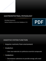 MateriKuliahPPDGS-FisiologiGastro