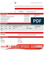 OD_522073_HSCMTU.pdf