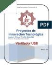 Proyecto_innovacion