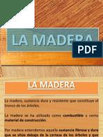 madera-130711153959-phpapp02