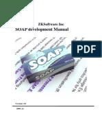 SOAPSDKManul