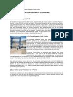 Reforzamiento Con Fibras de Carbono Puente Pacllo[1]