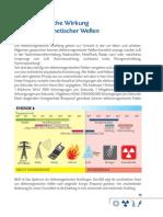 broschuere_15-28_d.pdf