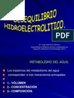 Desequilibriohidroelectrolitico 120621092609 Phpapp02 (1)