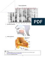 Cp p 04 05 Types Organs