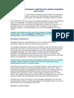 Apostila - Subliminar - Silentidea - Veja Como As Mensagens Subliminares Podem Trabalhar Para Você.doc