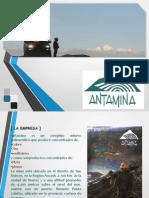 Mina Antamina - Copia