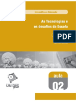 Info Edu a02
