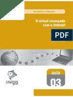 Info Edu a03