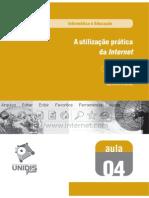 Info Edu a04