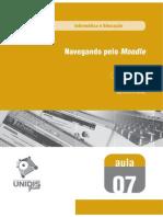 Info Edu a07