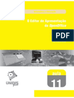 Info Edu a11
