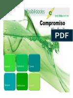 Presentacion Itaipu Curriculum