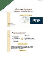 Clase 4 Respuesta Microbiana Al Entorno (1)