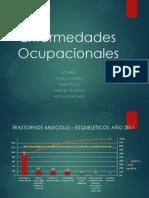 Enfermedades Ocupacionales PRESENTACION.pptx
