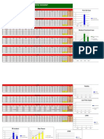 Copy of Hse Statistic Performance Desember 2013 Editan