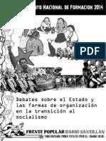 FPDS cartilla final1