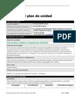 plantilla plan unidad 1-prueba 3