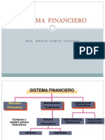 Sistema Financiero II[1]