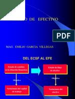 Flujo de Efectivocorregido[1]