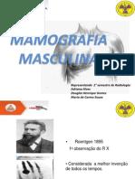 Apresentaomamografia 120408220112 Phpapp01 [Reparado]