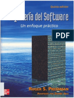 Pressman R 2005 .Ingenieri a de Software