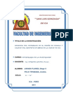 Proyecto Metodologia Microsilice (1)