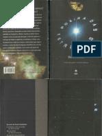Poeira das Estrelas - Marcelo Gleiser.pdf